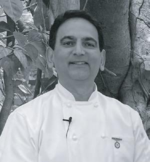 Raj Kotwal